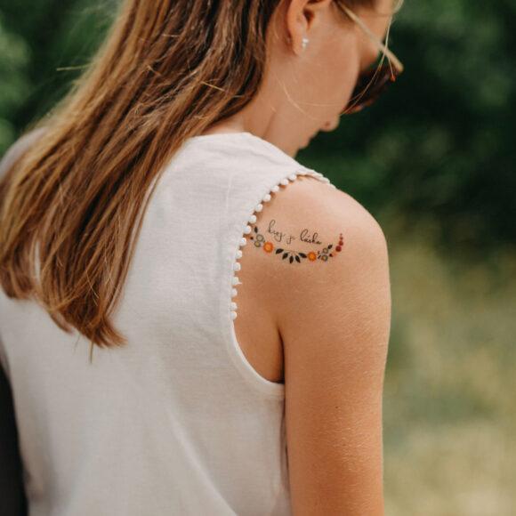 moravské tetovačky